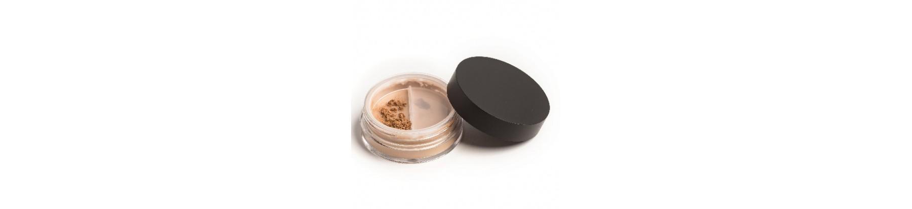 Минеральные румяна Heavenly Mineral Makeup в интернет-магазине MineralMix