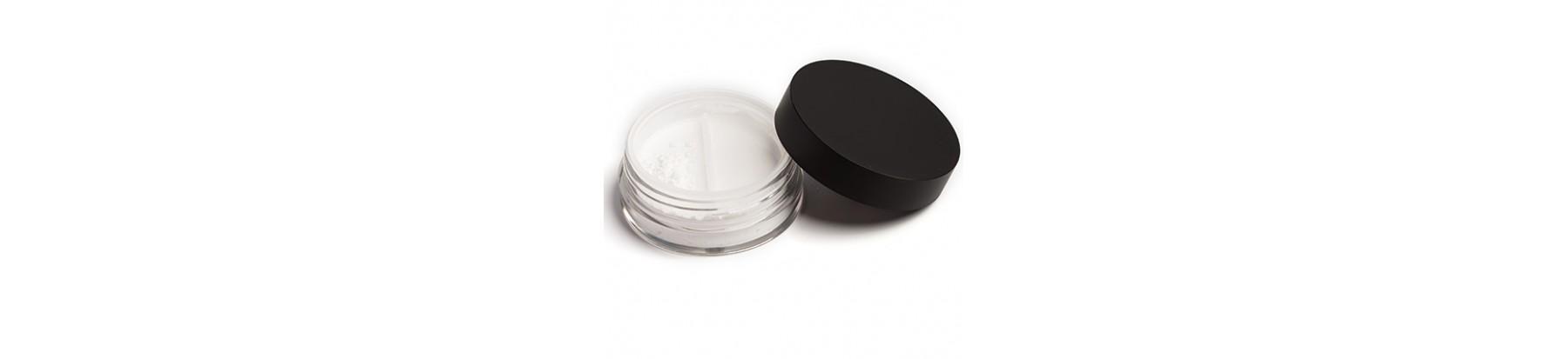 Минеральная вуаль  Heavenly Mineral Makeup в интернет-магазине MineralMix