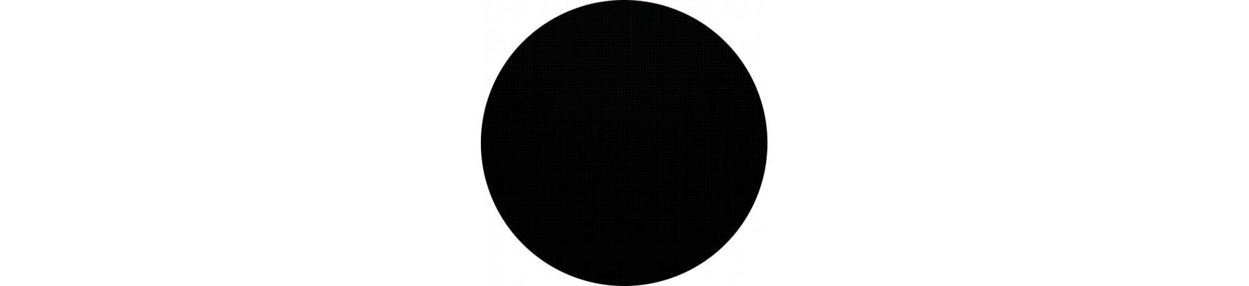 Черные серые белые тени