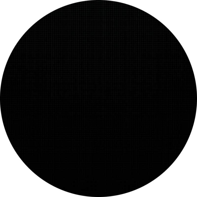 Черные, серые, белые (20)