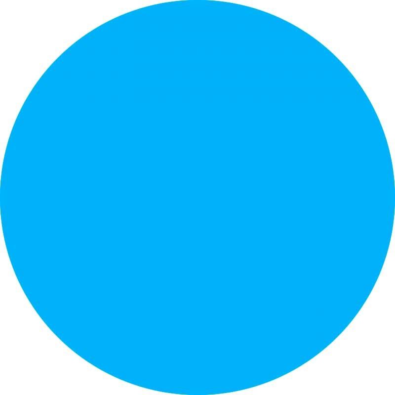 Голубые, синие, фиолетовые (23)