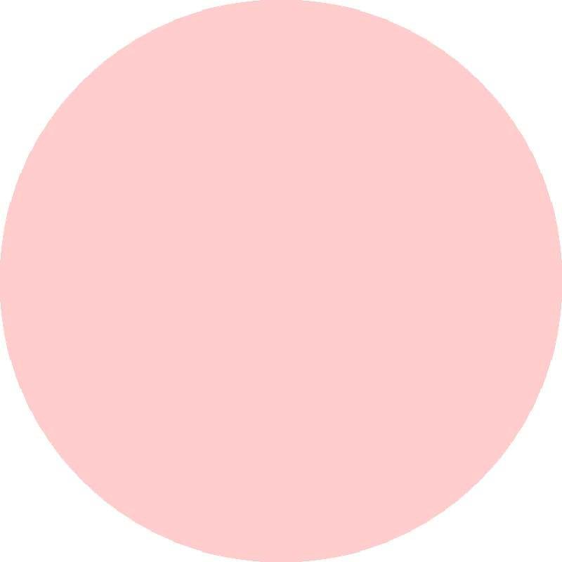 Розовые (2)