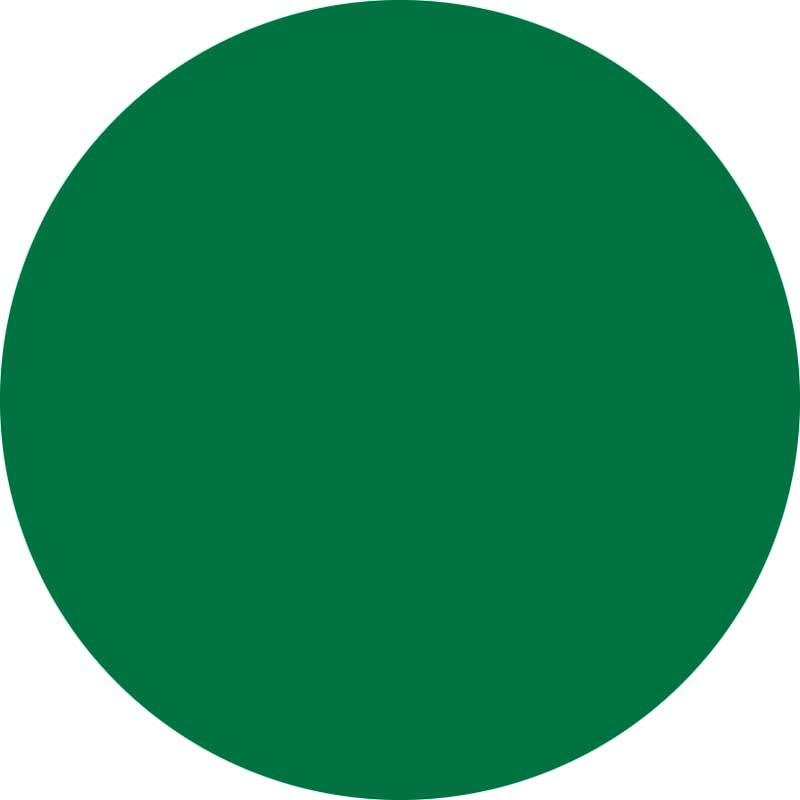 Зеленые, оливковые (12)