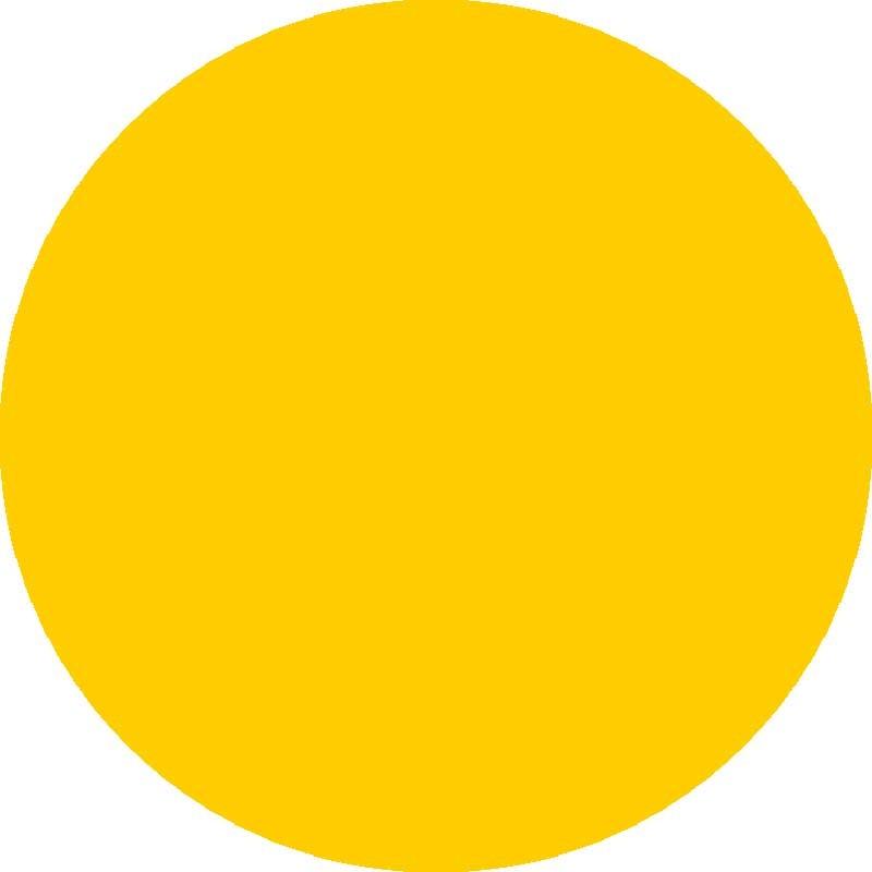 Желтые, золотые (8)