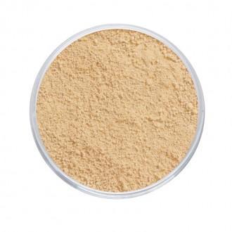Лечебный консилер Blemish Powder