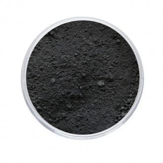 Тени-подводка Soft Black