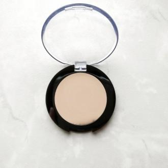 Праймер для век Vegan Oily Lid Eyeshadow Primer
