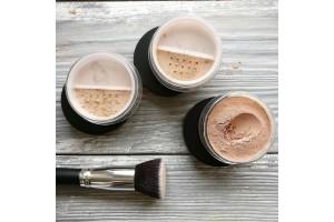 Компания Heavenly Mineral Makeup объявила о закрытии