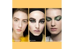 Как краситься в 2019 году: пять главных трендов в макияже