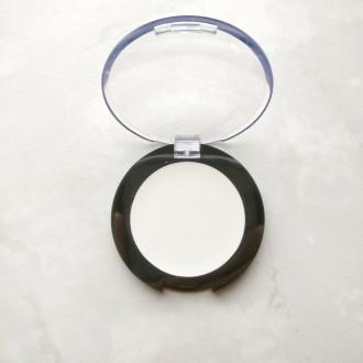 Праймер для век Vegan Eyeshadow Primer