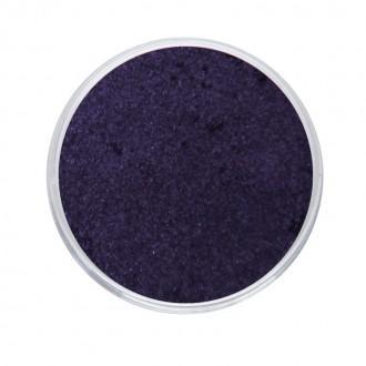 Подводка-тени Black Purple