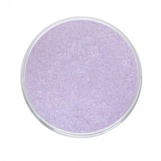 Тени Lavender Perl