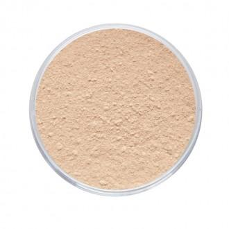 Основа Light Beige Matte (Sweetscents)
