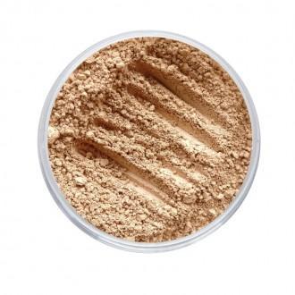 Основа Cinnamon Latte